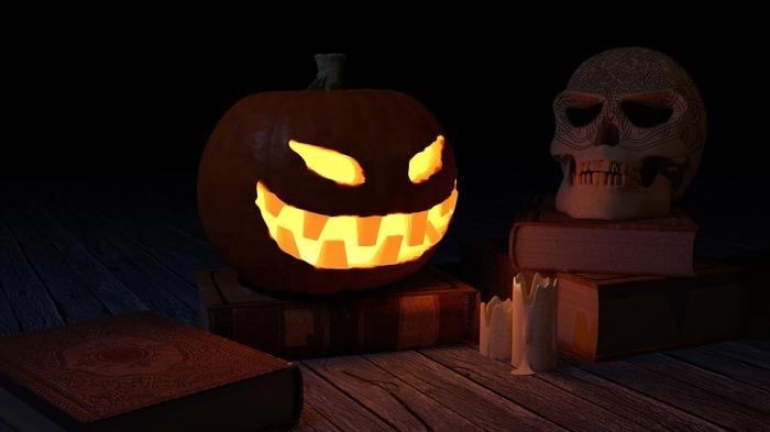 pumpkin-1392538_960_720